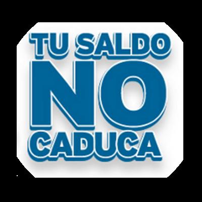 saldo_no_caduca