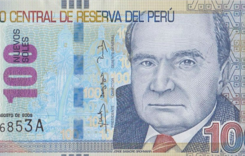 110_puntos_dinero