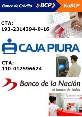 recargas_bancos_rv