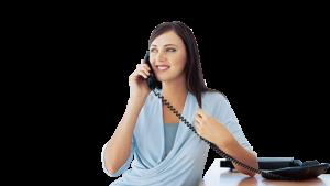 Mnesjae SMS de Voz