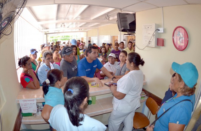 hospital_atencion