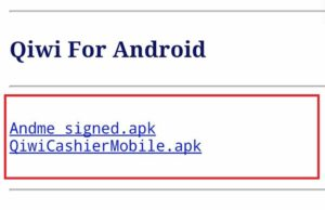 android_programas
