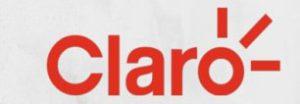 vende recargas virtuales claro