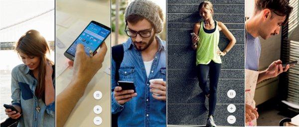 enviar notificaciones de pagos por sms