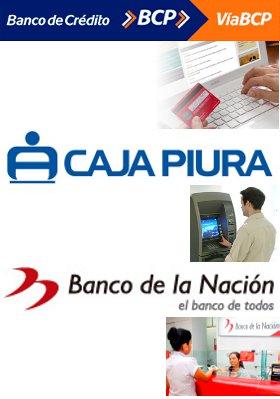 recargas_bancos