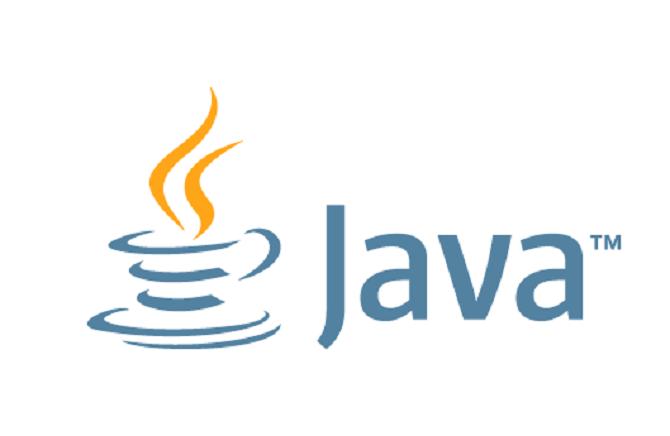 descargar juegos Java