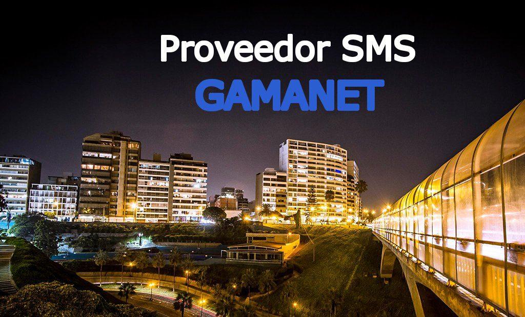 proveedor_sms_masivo