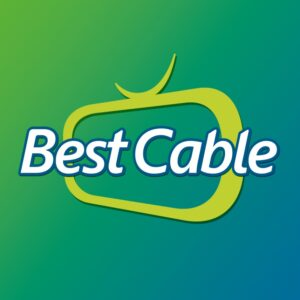 best cable